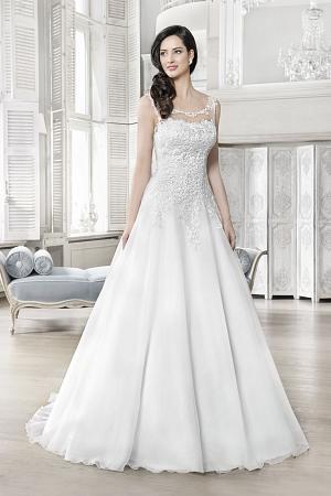 low priced 5842a e126a Brautkleider - Hochzeitskleider